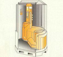 dixi dusche kaufen abdeckung ablauf dusche. Black Bedroom Furniture Sets. Home Design Ideas
