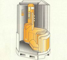 dixi dusche kaufen dusche mieten rentinorio mobile. Black Bedroom Furniture Sets. Home Design Ideas
